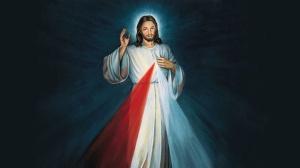 divine_mercy_image_1920x1080